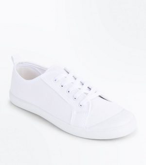 Bargain Easy To Wear Trainer