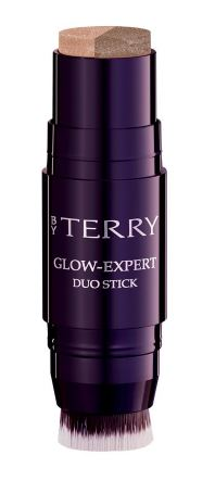 BY TERRY Glow-Expert Duo Stick (shade Copper Coffee)