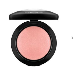 MAC New Romance Blusher