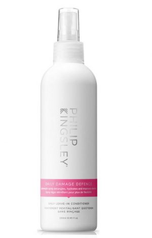 Philip Kingsley Daily Damage Defence Leave-In Conditioner