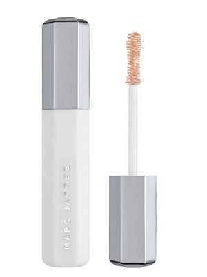 MARC JACOBS BEAUTY  Velvet Epic Lash Primer