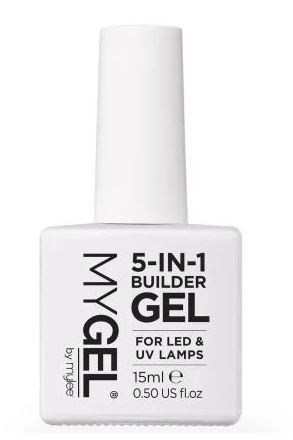 Mylee Nail Gel Builder