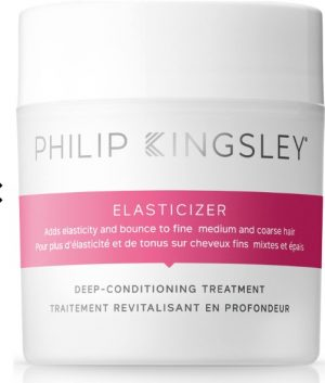 Philip Kingsley Elasticizer Intensive Treatment 150ml