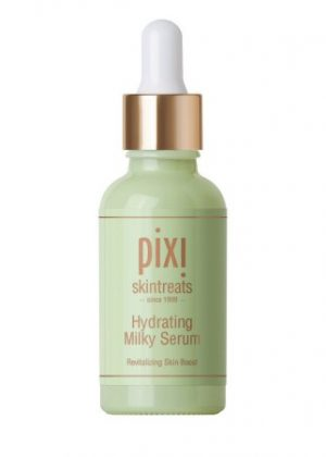 PIXI milky hydrating serum