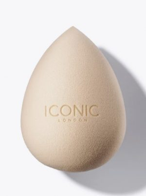 ICONIC SEAMLESS SPONGE BLENDER