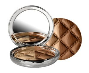 by terry contour powder