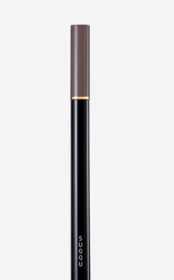 SUQQU framing eyebrow liquid pen – 03
