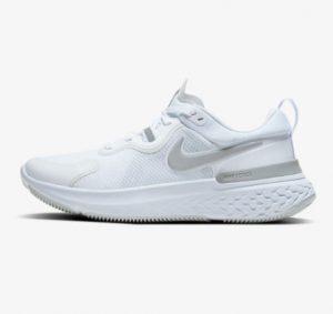 Nike React Miler Trainer